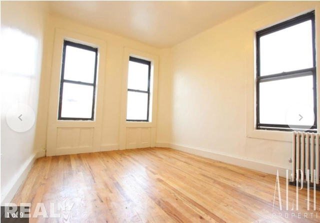 2 Bedrooms, Bowery Rental in NYC for $3,400 - Photo 1
