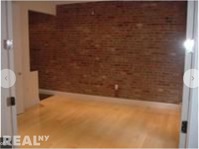 3 Bedrooms, East Village Rental in NYC for $5,587 - Photo 2