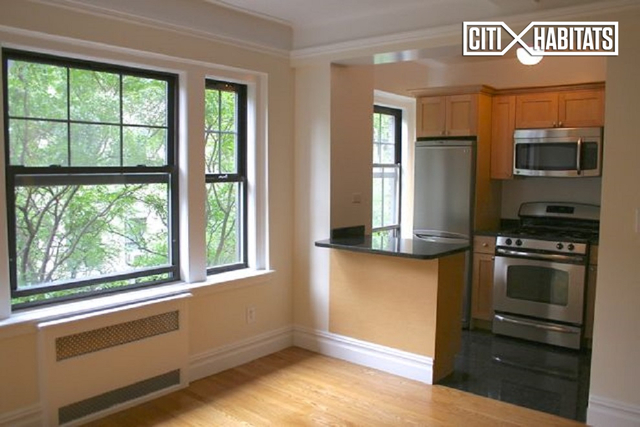 1 Bedroom, West Village Rental in NYC for $4,399 - Photo 1