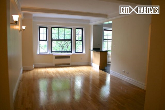 1 Bedroom, West Village Rental in NYC for $4,399 - Photo 2