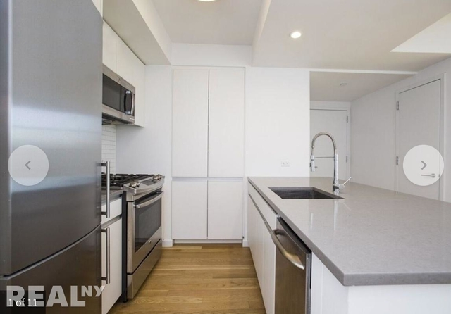 1 Bedroom, Lower East Side Rental in NYC for $5,363 - Photo 1