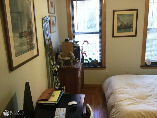 1 Bedroom, Little Italy Rental in NYC for $2,425 - Photo 1