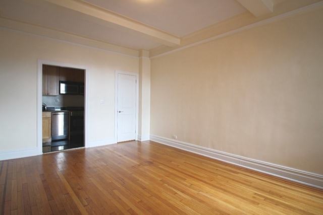 Studio, East Village Rental in NYC for $3,075 - Photo 2
