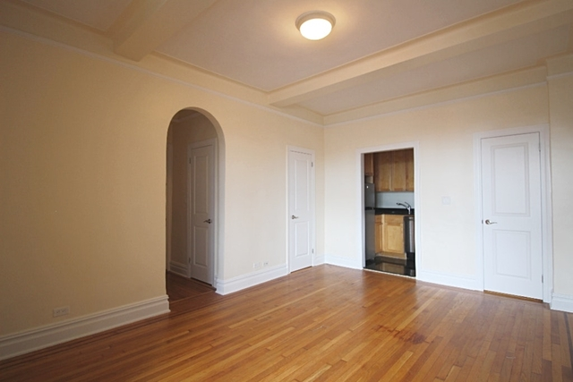 Studio, East Village Rental in NYC for $3,075 - Photo 1
