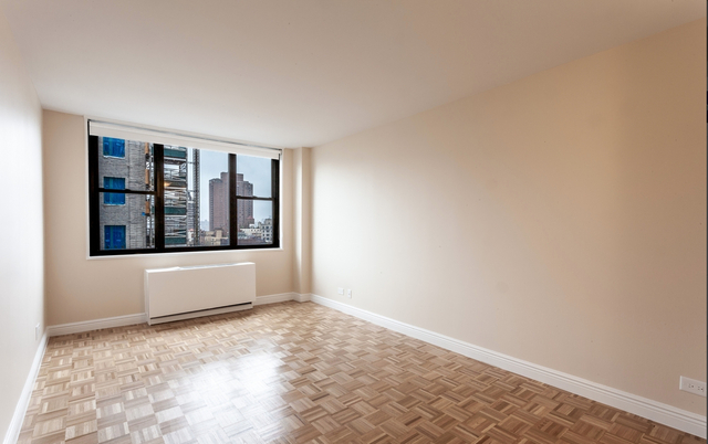 1 Bedroom, Yorkville Rental in NYC for $3,875 - Photo 2