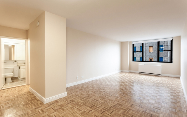 1 Bedroom, Yorkville Rental in NYC for $3,875 - Photo 1