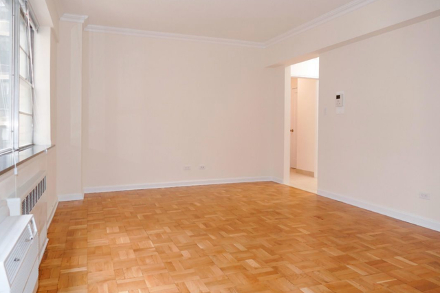 1 Bedroom, Carnegie Hill Rental in NYC for $3,250 - Photo 1