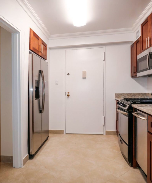 1 Bedroom, Carnegie Hill Rental in NYC for $3,250 - Photo 2