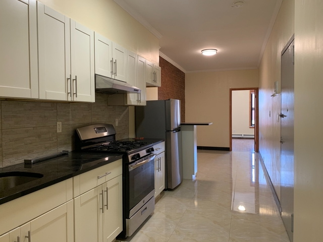2 Bedrooms, Sunset Park Rental in NYC for $2,199 - Photo 1