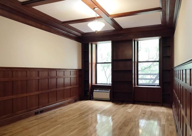 Loft, Lincoln Square Rental in NYC for $2,200 - Photo 1