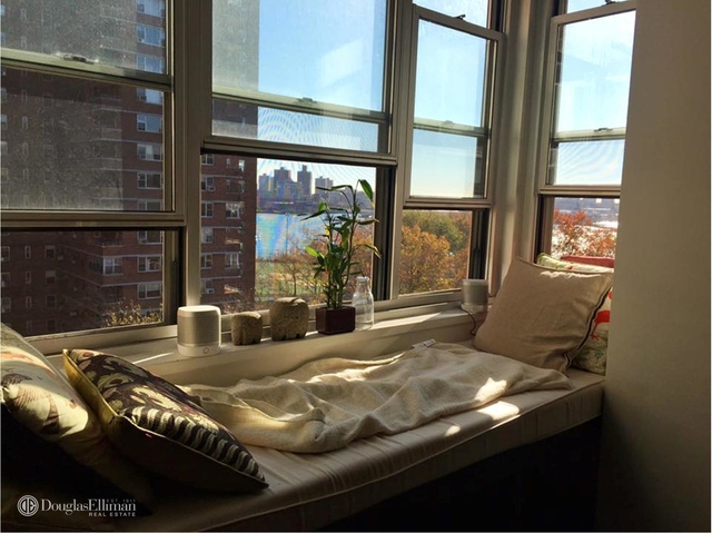 1 Bedroom, Cooperative Village Rental in NYC for $2,900 - Photo 1