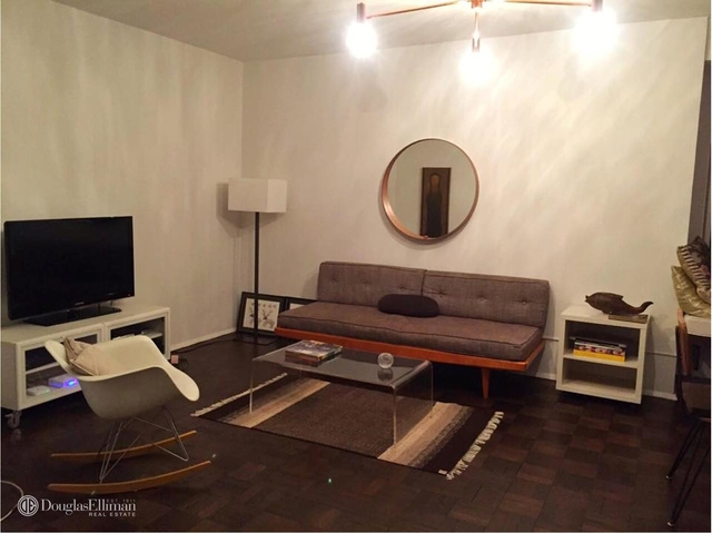 1 Bedroom, Cooperative Village Rental in NYC for $2,900 - Photo 2