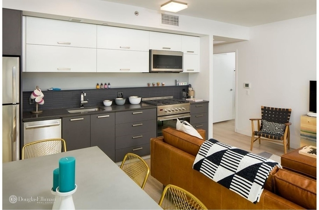 1 Bedroom, Williamsburg Rental in NYC for $3,221 - Photo 1