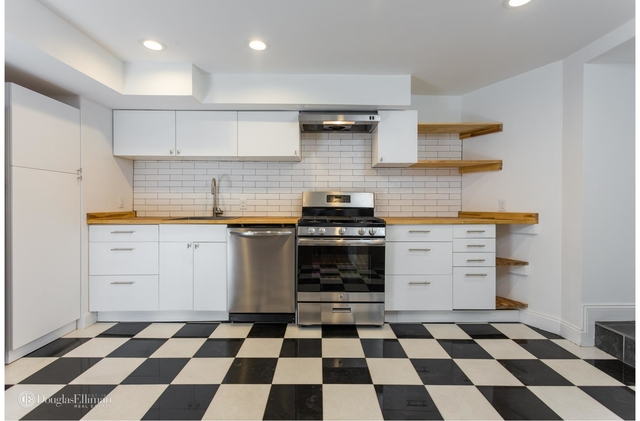 3 Bedrooms, Beverley Square West Rental in NYC for $2,800 - Photo 1