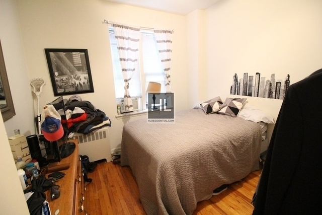 2 Bedrooms, Rose Hill Rental in NYC for $2,800 - Photo 1