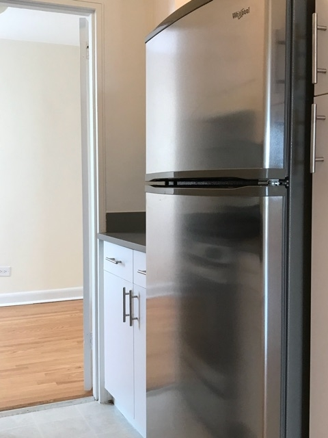 3 Bedrooms, Sunnyside Rental in NYC for $3,350 - Photo 2