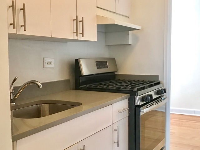 3 Bedrooms, Sunnyside Rental in NYC for $3,350 - Photo 1