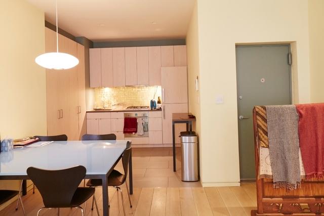 1 Bedroom, NoLita Rental in NYC for $4,500 - Photo 2