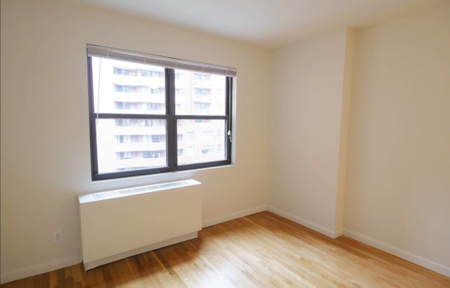 2 Bedrooms, Yorkville Rental in NYC for $2,975 - Photo 2
