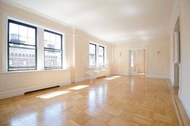 3 bedrooms at 23 west 73rd street posted by russell dinstein for