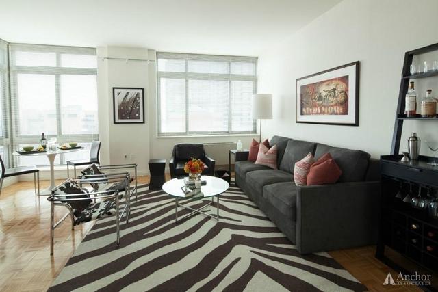 Studio, East Harlem Rental in NYC for $2,900 - Photo 1