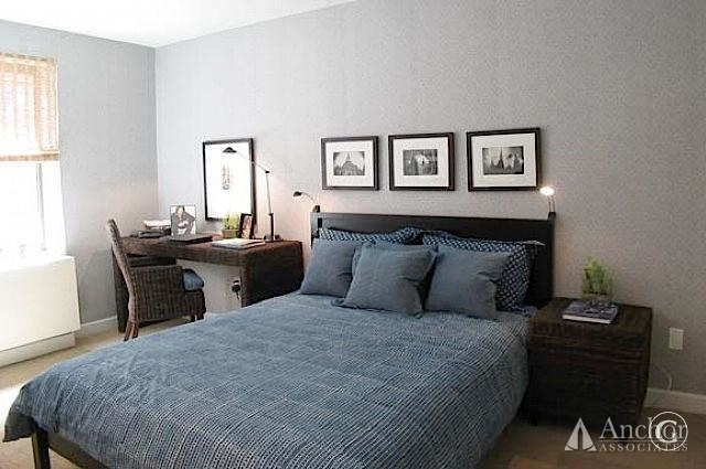 2 Bedrooms, East Harlem Rental in NYC for $3,226 - Photo 2