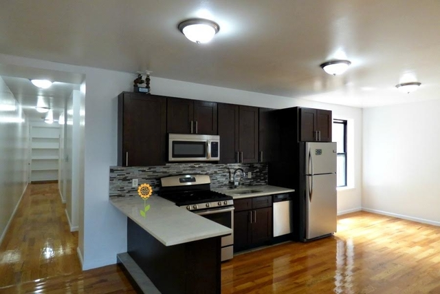 4 Bedrooms, Washington Heights Rental in NYC for $4,250 - Photo 1