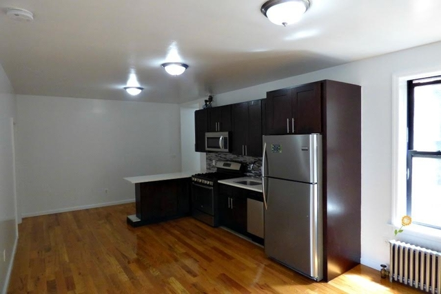 4 Bedrooms, Washington Heights Rental in NYC for $4,250 - Photo 2