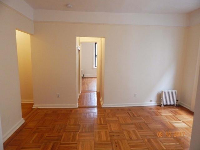 1 Bedroom, Washington Heights Rental in NYC for $1,600 - Photo 1
