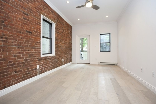2 Bedrooms, Boerum Hill Rental in NYC for $4,500 - Photo 1