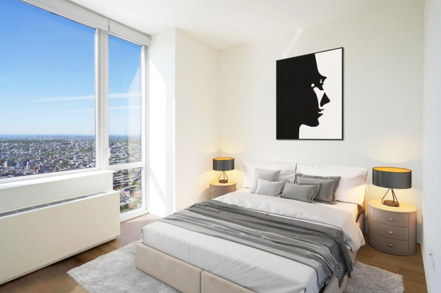 1 Bedroom, Boerum Hill Rental in NYC for $3,895 - Photo 2
