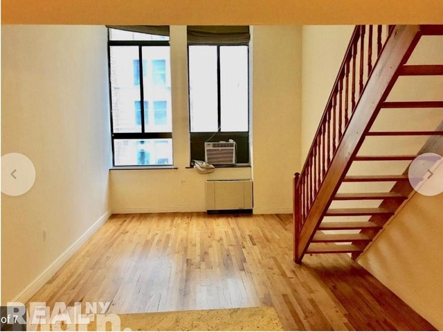 3 Bedrooms, Gramercy Park Rental in NYC for $7,043 - Photo 1