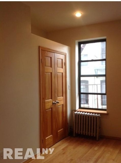 1 Bedroom, Little Italy Rental in NYC for $2,900 - Photo 2