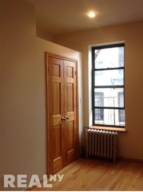 1 Bedroom, Little Italy Rental in NYC for $2,850 - Photo 2