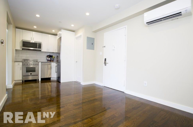2 Bedrooms, Lower East Side Rental in NYC for $4,400 - Photo 1