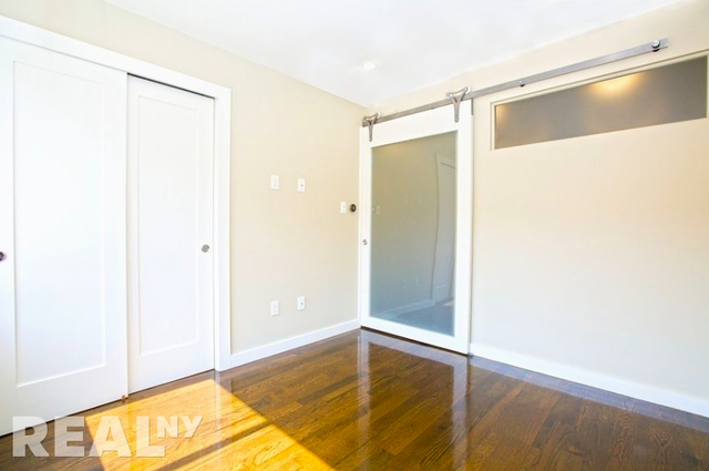 2 Bedrooms, Lower East Side Rental in NYC for $4,400 - Photo 2