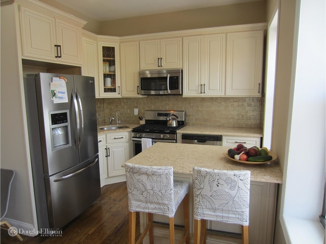 3 Bedrooms, Ocean Hill Rental in NYC for $2,900 - Photo 1