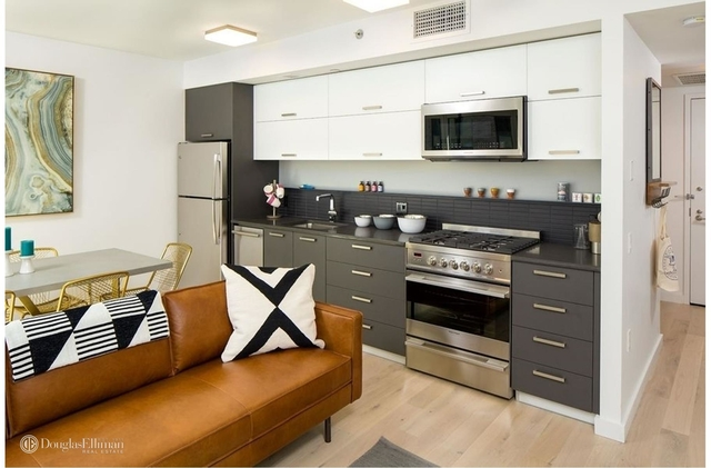 1 Bedroom, Williamsburg Rental in NYC for $3,083 - Photo 1