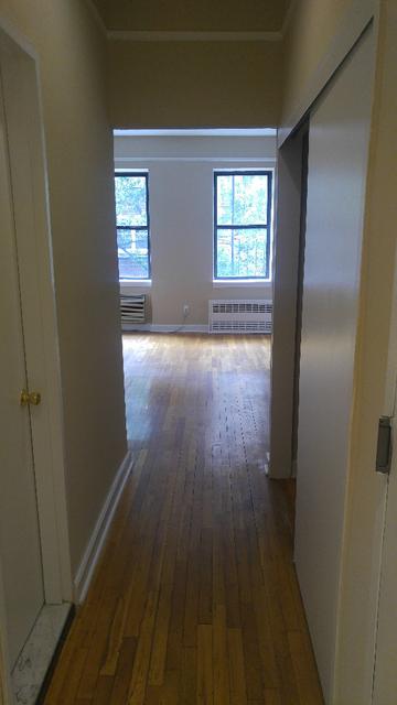 Studio, Yorkville Rental in NYC for $2,229 - Photo 1