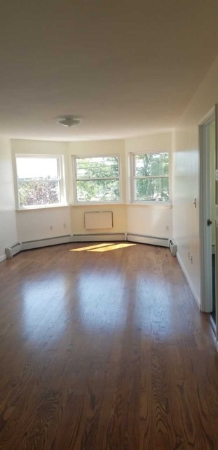 3 Bedrooms, East New York Rental in NYC for $2,150 - Photo 1