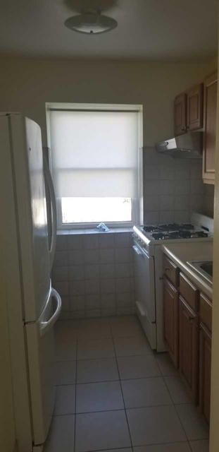 3 Bedrooms, East New York Rental in NYC for $2,150 - Photo 2