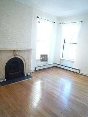 2 Bedrooms, Midtown East Rental in NYC for $2,800 - Photo 1