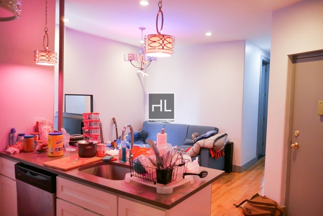 3 Bedrooms, Ocean Hill Rental in NYC for $2,100 - Photo 1