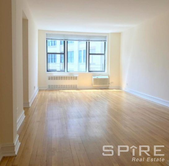 2 Bedrooms, West Village Rental in NYC for $5,300 - Photo 1