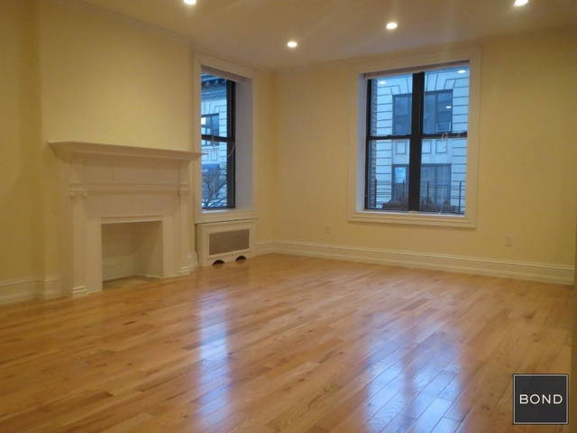 2 Bedrooms, Upper West Side Rental in NYC for $4,625 - Photo 1