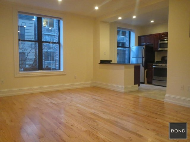 2 Bedrooms, Upper West Side Rental in NYC for $4,625 - Photo 2