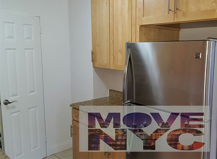 2 Bedrooms, Morris Heights Rental in NYC for $2,050 - Photo 2