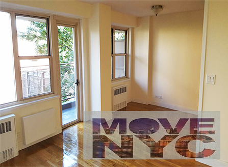 2 Bedrooms, Morris Heights Rental in NYC for $2,050 - Photo 1