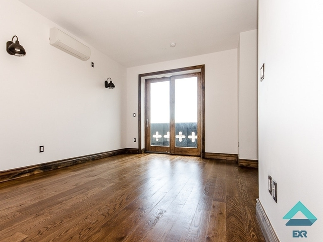 2 Bedrooms, East Williamsburg Rental in NYC for $3,114 - Photo 2