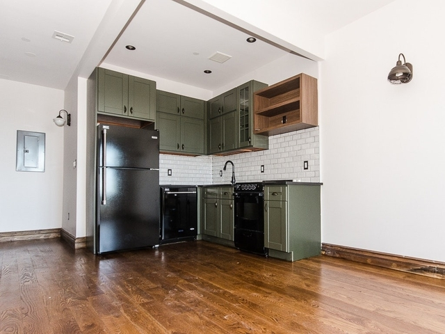 2 Bedrooms, East Williamsburg Rental in NYC for $3,114 - Photo 1